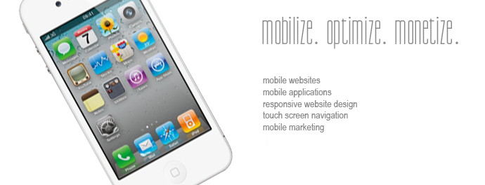 san diego mobile web design prices