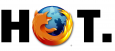 Mozilla Firefox: Favorite Browser