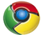 Google Chrome: Fast and Lean