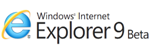 Click Here to Download Internet Explorer Version 9