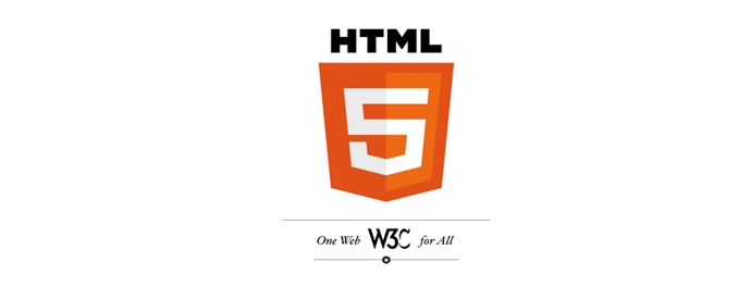 html5 and open source code used here
