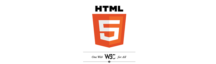 open source professional web development and technologies